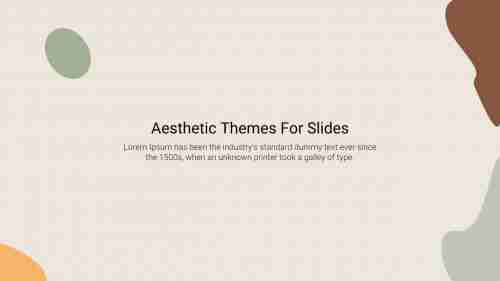 Attractive%20Aesthetic%20Themes%20For%20Google%20Slides%20Presentation