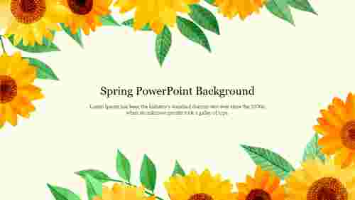 Creative%20Spring%20PowerPoint%20Background%20Template
