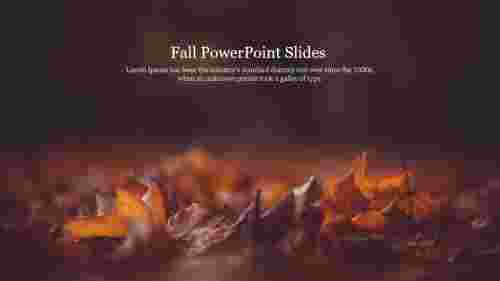 Attractive%20Fall%20PowerPoint%20Slides%20Template