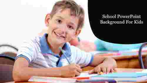 Creative%20School%20PowerPoint%20Background%20For%20Kids%20Template