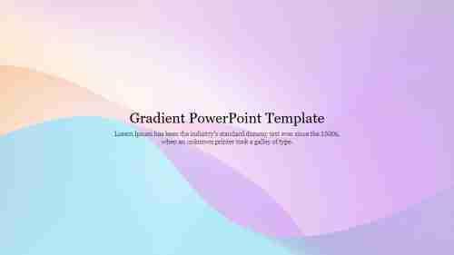 Creative%20Gradient%20PowerPoint%20Template