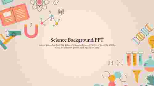 Creative%20Science%20Background%20PPT