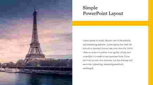 Modern%20Simple%20PowerPoint%20Layout