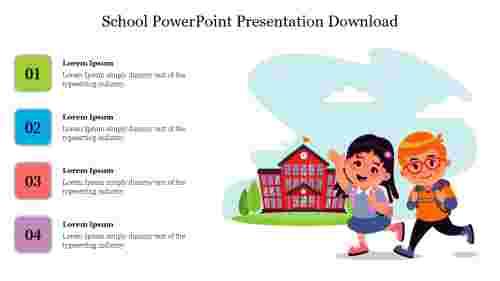 Innovative%20School%20PowerPoint%20Presentation%20Slide%20Download%20