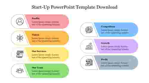 Editable%20Startup%20PowerPoint%20Template%20Download%20Slide