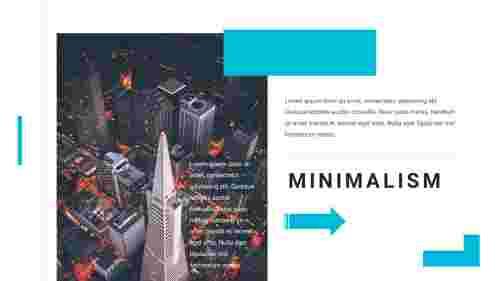 Creative%20minimalist%20powerpoint%20themes%20design