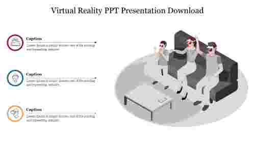 Editable%20Virtual%20Reality%20PPT%20Presentation%20Download