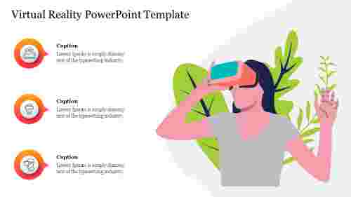 Best%20Virtual%20Reality%20PowerPoint%20Template