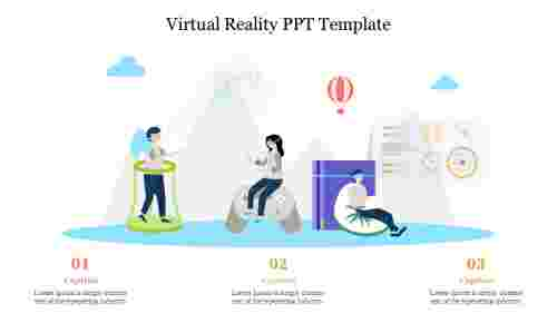 Best%20Virtual%20Reality%20PPT%20Template