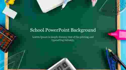 Creative%20School%20PowerPoint%20Background