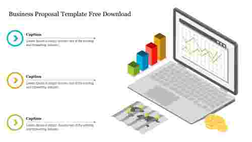 Business%20Proposal%20Template%20Download