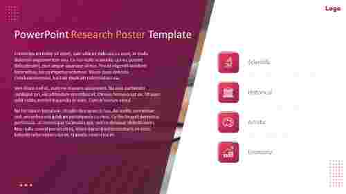 Best%20PowerPoint%20Research%20Poster%20Template