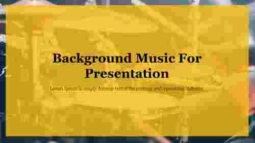 Background%20Music%20For%20Presentation%20Slide
