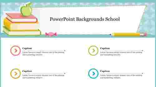 Best%20PowerPoint%20Backgrounds%20School%20Design