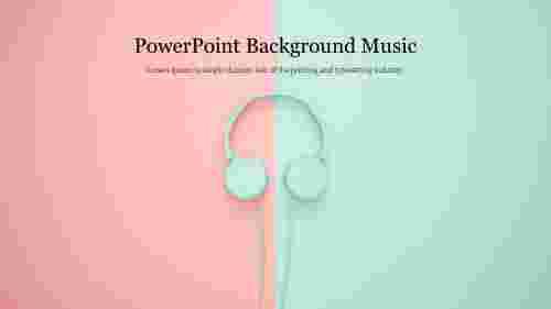 Creative%20PowerPoint%20Background%20Music%20Slide
