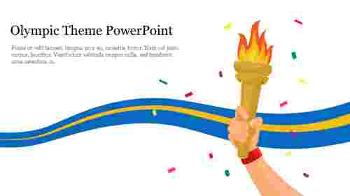 Olympic%20Theme%20PowerPoint%20For%20Presentation