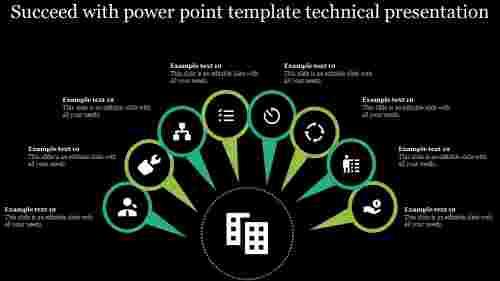 powerpointtemplatetechnicalpresent