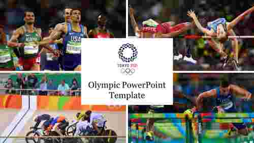 Creative%20Olympic%20PowerPoint%20Template