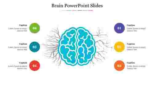 Best%20Brain%20PowerPoint%20Slides