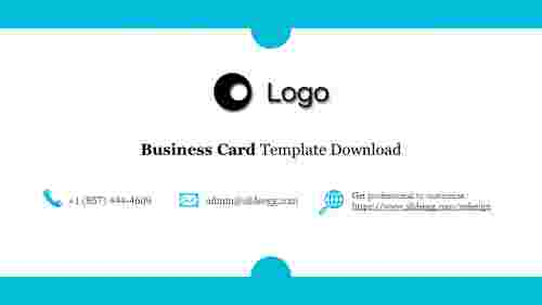 Editable%20business%20card%20template%20download