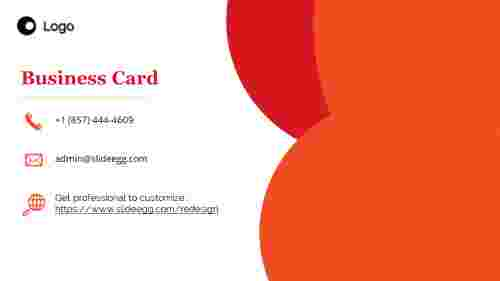 Download%20business%20card%20template%20design