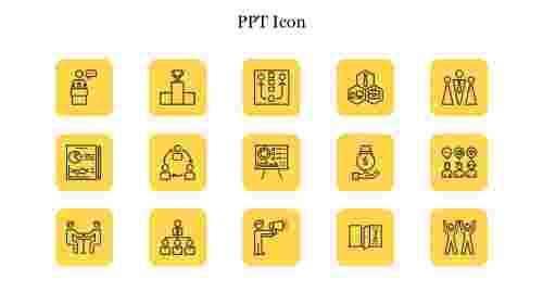 Editable%20PPT%20Icon%20Presentation
