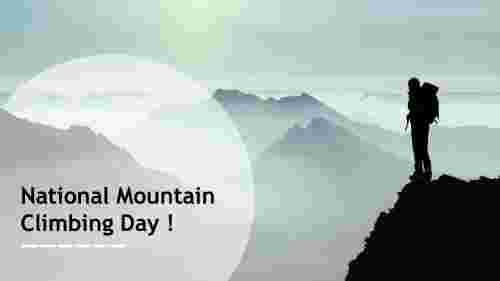 National%20Mountain%20Climbing%20Day%20PPT%20Slide