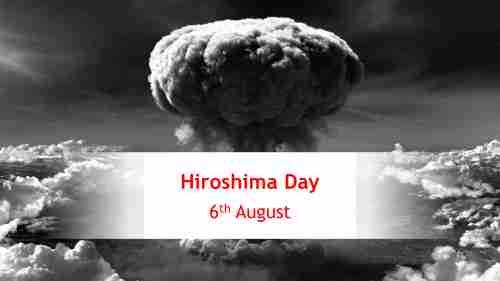 Hiroshima%20Day%20PowerPoint%20Slide