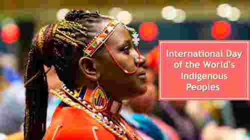 International%20Day%20of%20the%20Worlds%20Indigenous%20Peoplesu00a0%20Slide