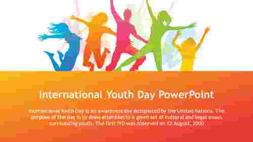 Best%20International%20Youth%20Day%20PowerPoint