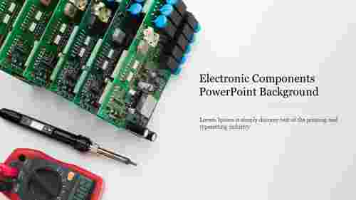 Best%20Electronic%20Components%20PowerPoint%20Background