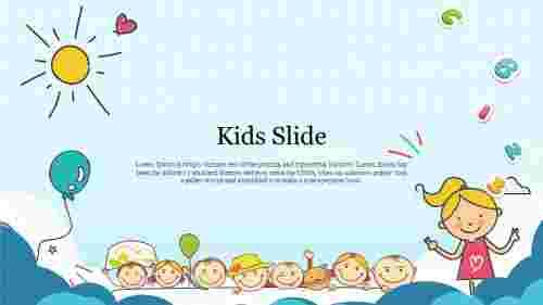 Kids%20Slide%20For%20Presentation