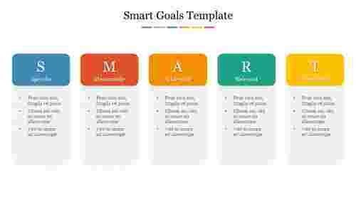 Smart%20Goals%20Template%20For%20Presentation