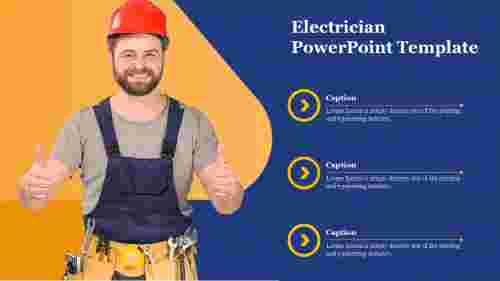 Best%20Electrician%20PowerPoint%20Template