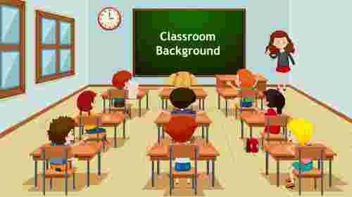 Classroom%20Background%20PowerPoint%20Slide