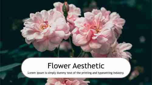 Creative%20flower%20aesthetic%20powerpoint