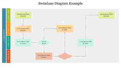 Swimlane%20Diagram%20Example%20PPT%20Slide
