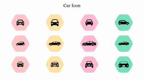 Car%20Icons%20PPT%20Presentation