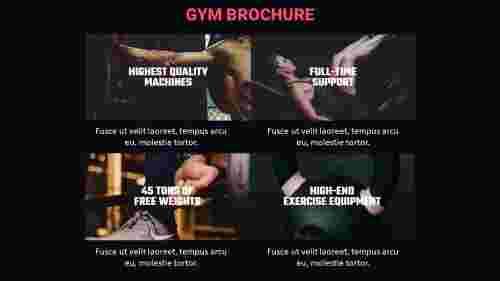 Gym%20brochure%20template%20%20for%20presentation