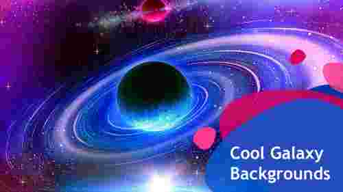 Cool%20Galaxy%20Backgrounds%20For%20Presentation
