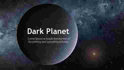 Dark%20Planet%20Background%20Slide