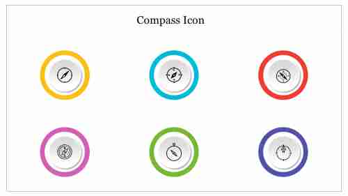 Compass%20Icon%20PPT%20For%20Presentation