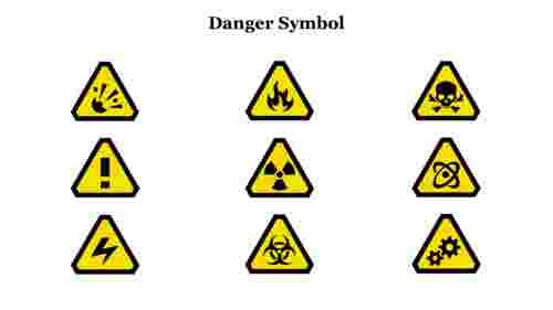 Danger%20Symbol%20PowerPoint%20Template