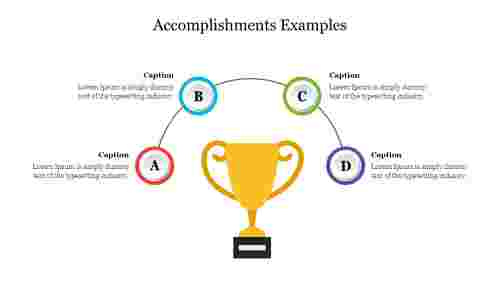 Accomplishments%20Examples%20PPT%20Slide