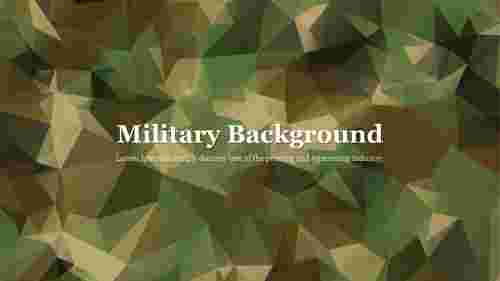 Military%20Background%20For%20PowerPoint%20Presentation