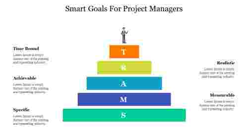 Smart%20Goals%20For%20Project%20Managers%20PowerPoint%20Template