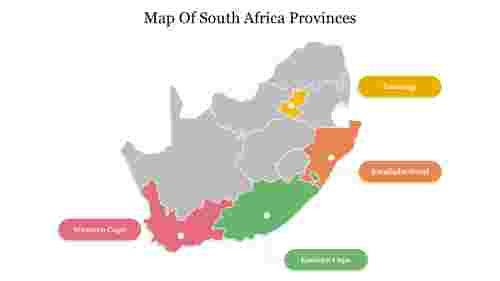 Map%20Of%20South%20Africa%20Provinces%20PPT%20Template