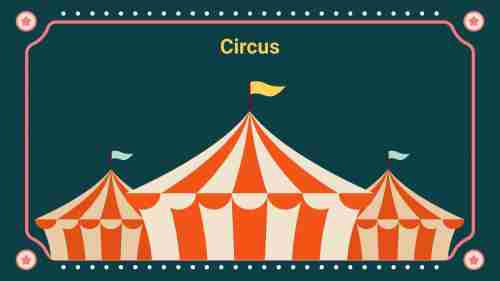 Google%20Circus%20PowerPoint%20Template