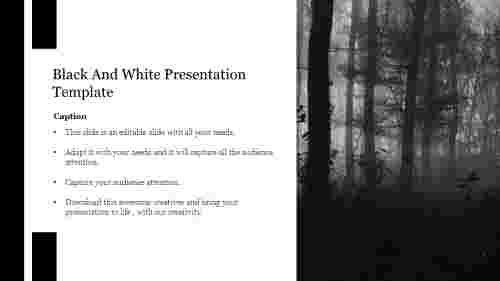 Best%20Black%20And%20White%20Presentation%20Template