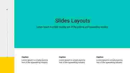 Google%20Slides%20Layouts%20For%20Presentation%20Slide